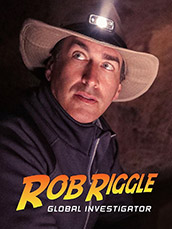 rob-riggle-global-investigator