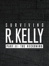 surviving r kelly