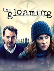 the-gloaming