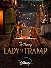 the-lady-and-the-tramp