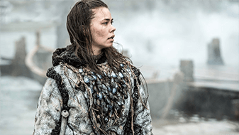 Episode 08: HARDHOME